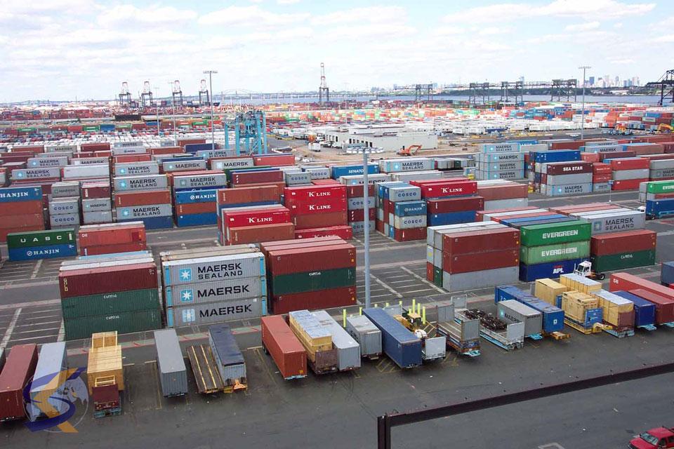 khoramshahr-port