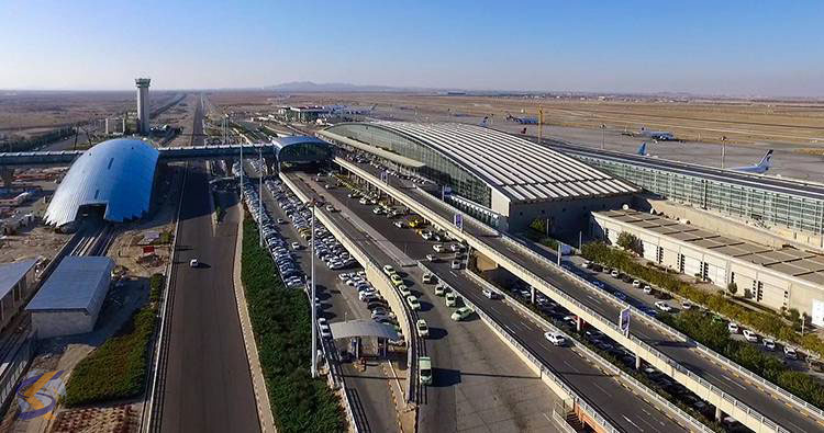 Imam-Khomeini-Airport-upside