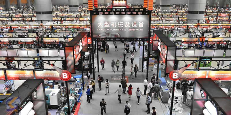 china-buy